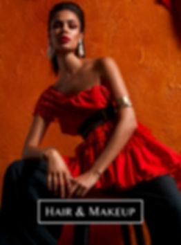 Hair and Makeup Gallery Image.jpg
