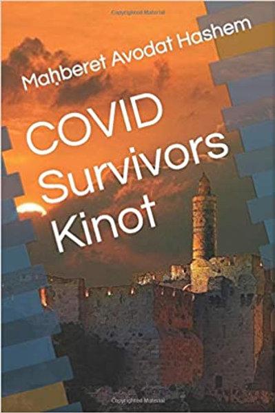 COVID Survivors Kinot