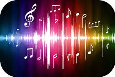 MUSIC OF HALACHA: BIKUR CHOLIM #2   07/19/2021