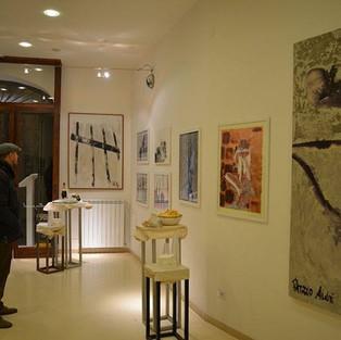 GALLERIA D'ARTE ALVITI-3.jpg