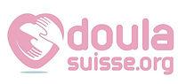 Logoquadr.jpg