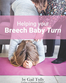 Helping-your-Breech-Baby-Turn-Cover-1.jp