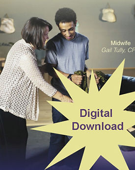 Parent-Class-Video-Digital-Download.jpg
