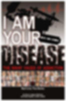 Book-i-am-your-disease-Cover1.jpg