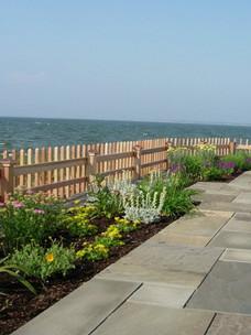 Seaside-Planting-with-Bluestone-Patio.jp