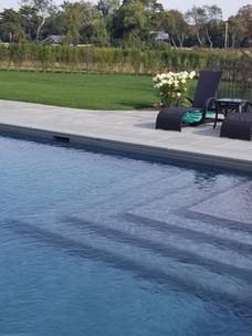Smith pool.jpg