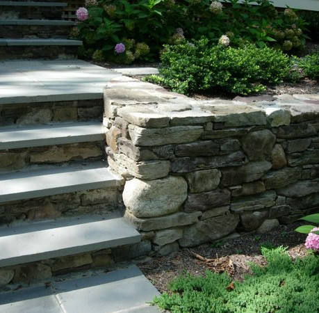 Mixed-Fieldstone-Native-LI-Stone-wall-wi