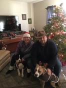 Christmas with the Doggies.jpg