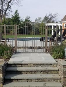 Smith pool 2.jpg