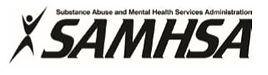 SAMSA-logo.jpg