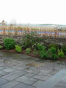 Bluestone-Patio-with-new-plantings.jpg