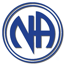 cropped-NA-logo.fw_.png