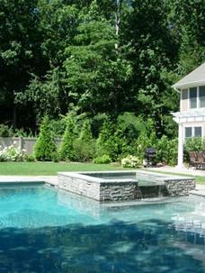 Pool-with-patio.jpg