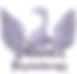 heikobird-Large-background.png