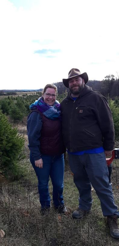 A-1B Annual Christmas Tree Cutting.jpg