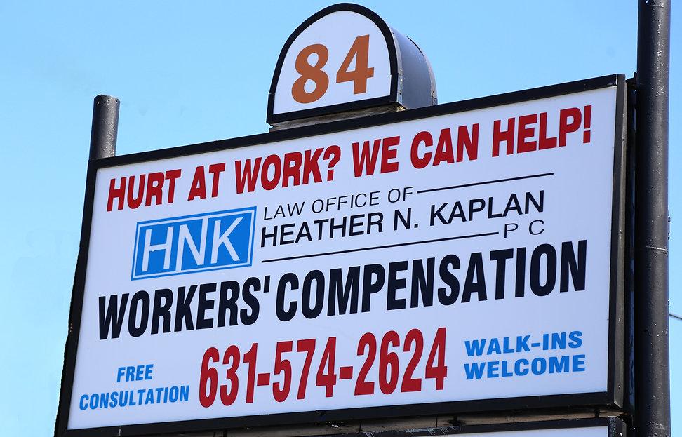 HNK Office copy.jpg