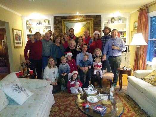 B-6 Christmas with Danielle's Family.jpg