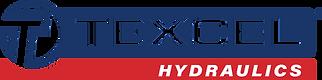 Texcel Hydraulics