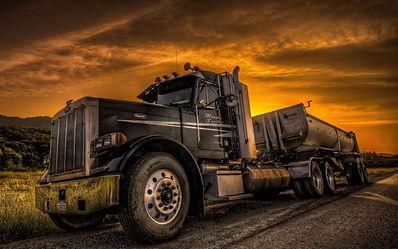 truck-truck.jpg