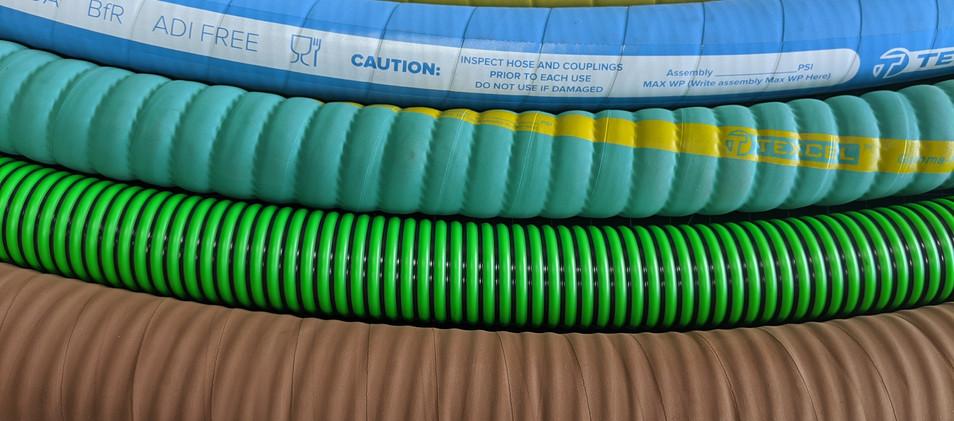 industrial hose.jpg