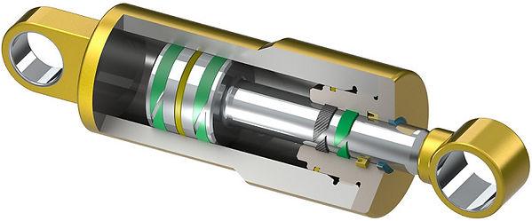 Cylinder CS.jpg