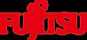 1280px-Fujitsu-Logo.svg.png