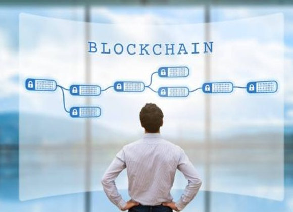 Blockchain Training: An Overview for Business Professionals - 22 January 2021
