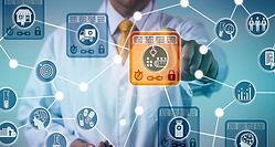 blockchain_healthcare_training_540x.jpg