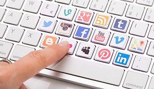 ideadeco-areti-vassou-social-media-161.j