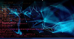 developer-bundle-on-demand_540x.jpg
