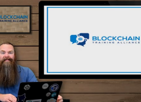 Blockchain Overview: Business Foundations On Demand-Spanish