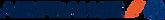 Air_France_logo_symbol_SkyTeam.png