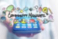 Community-Manager-953x536-2.jpg