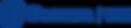 pearson-logo_3x_f551eac4-5c2a-44bc-9ebe-