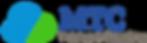logo-1_MTC_200220.png