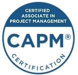 Logo CAPM_130220.png