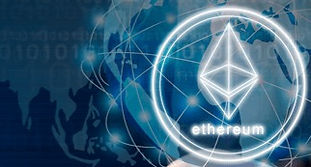 ethereum-on-demand_540x_edited.jpg