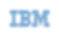 ibm_0af1625a-2b0b-4672-ac80-c7c282a60069