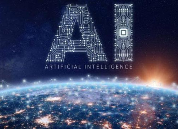 Artificial Intelligence Online with certification voucher