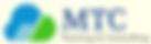 Logog_PMP_2020.png
