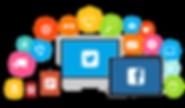 74445-management-media-digital-social-me