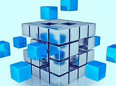 microservices_training_540x_edited.jpg