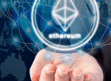 Ethereum Developer On Demand with CBDE Exam and retake