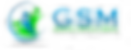 logo-gsm.png