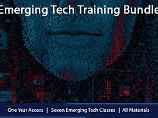 emerging_tech_bundle_540x.jpg