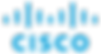 cisco-logo-transparent_160x160_2x.png