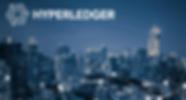 hyperledger_fabric_training_540x.png