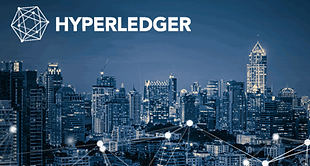 hyperledger_fabric_training_540x.png