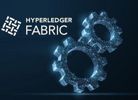 Introduction to Hyperledger Fabric On Demand