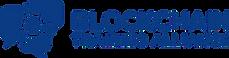 blockchain-logo-blue_2x_b1d9b332-349f-4b